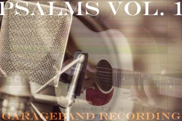 garageband-recording