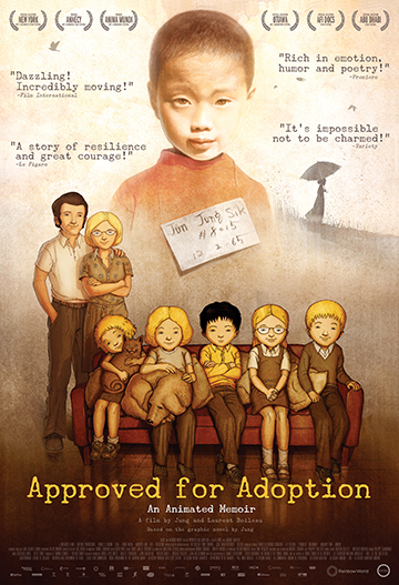 poster_approvedforadoption_360x527px